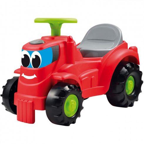 Écoiffier 0351 Játék traktor bébitaxi