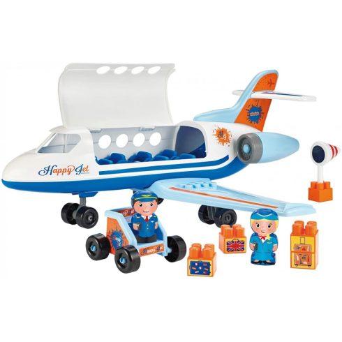 Écoiffier Abrick 3155 Repülőgép