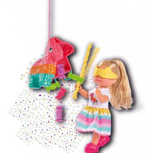 Simba Toys Evi Love - Pinyáta (105733445)