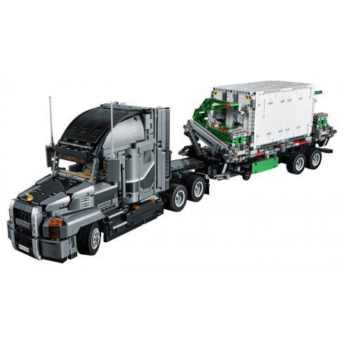 Lego Technik 42078 Mack Anthem kamion