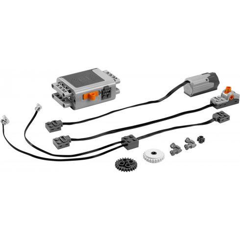 Lego Technik 8293 Power Functions motorkészlet