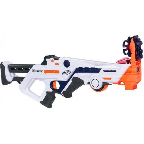 Hasbro Nerf E2279 Laser Ops Pro DeltaBurst játék lézerfegyver