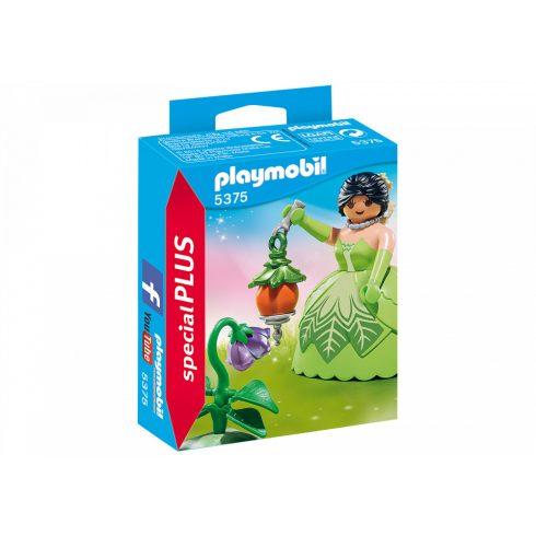 Playmobil 5375 Virághercegnő