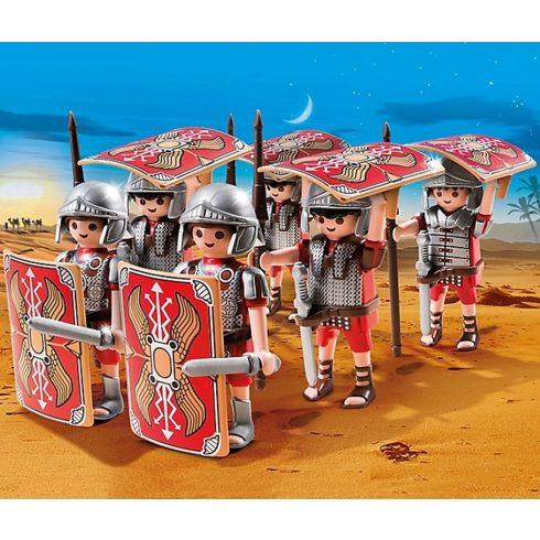 Playmobil 5393 Római gyalogság
