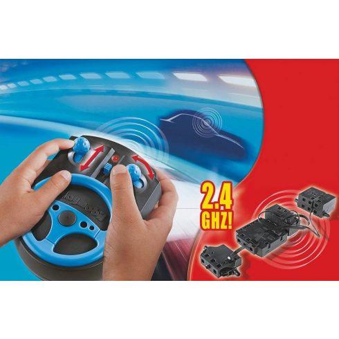 Playmobil 6914 RC Modul Plus távirányító szett