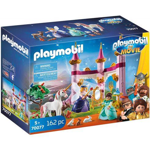 Playmobil 70077 Marla a Tündérpalotában