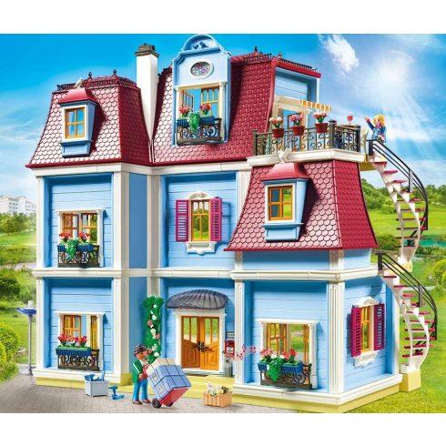 Playmobil 70205 Óriás babaház