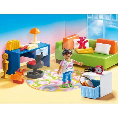 Playmobil 70209 Gyerekszoba