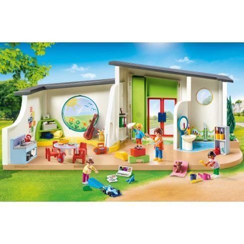 Playmobil 70280 Óvoda