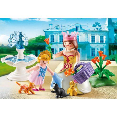Playmobil 70293 Hercegnő ajándékszett