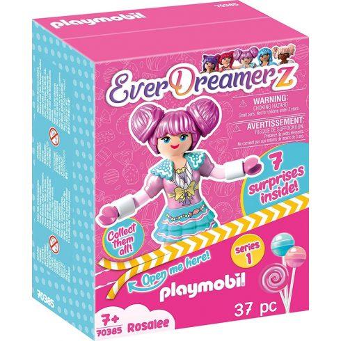 Playmobil 70385 EverDreamerz - Rosalee
