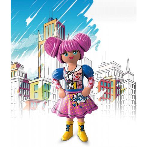 Playmobil 70472 EverDreamerz - Rosalee Comic World