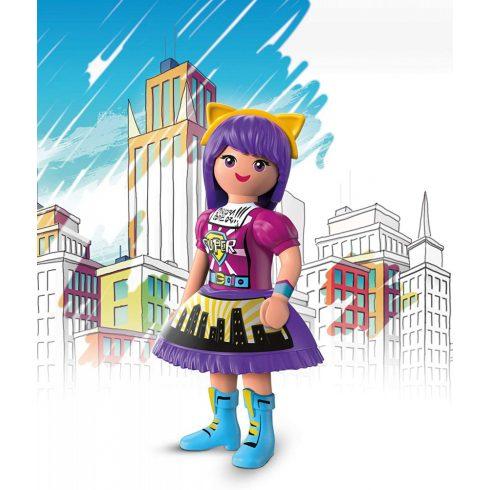 Playmobil 70473 EverDreamerz - Viona Comic World