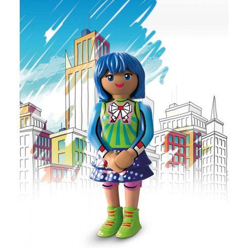 Playmobil 70477 EverDreamerz - Clare Comic World