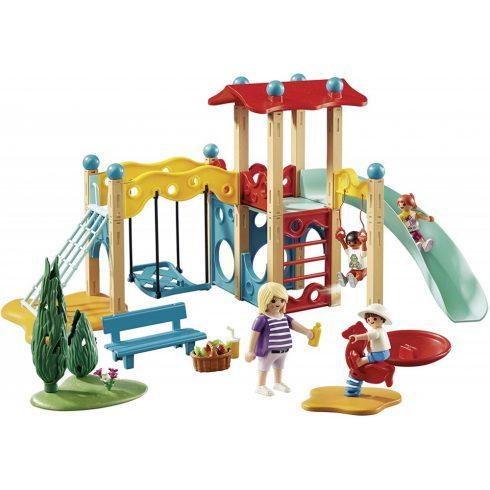 Playmobil 9423 Játszótér