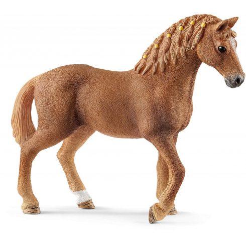 Schleich 13852 Quarter horse kanca