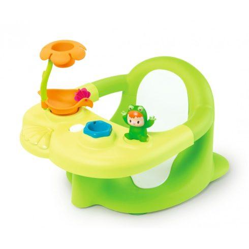 Smoby Cotoons 110615 Fürdőkád ülőke babáknak