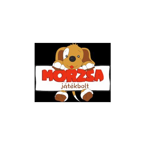 Simba Toys Steffi Love - Babysitter baba piros szoknyában gyerekekkel (105730211)