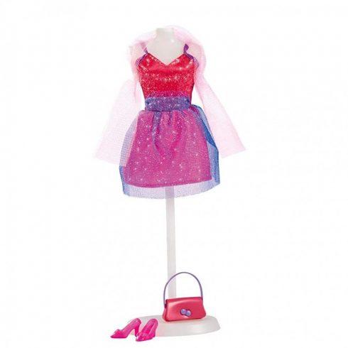 Simba Toys Steffi Love - Csillámos party ruha (105724990)